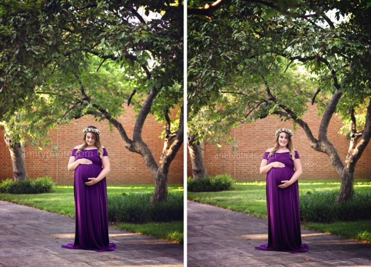 maternity-baby-boy4