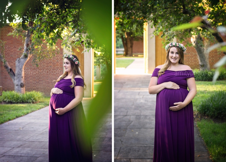 maternity-baby-boy5