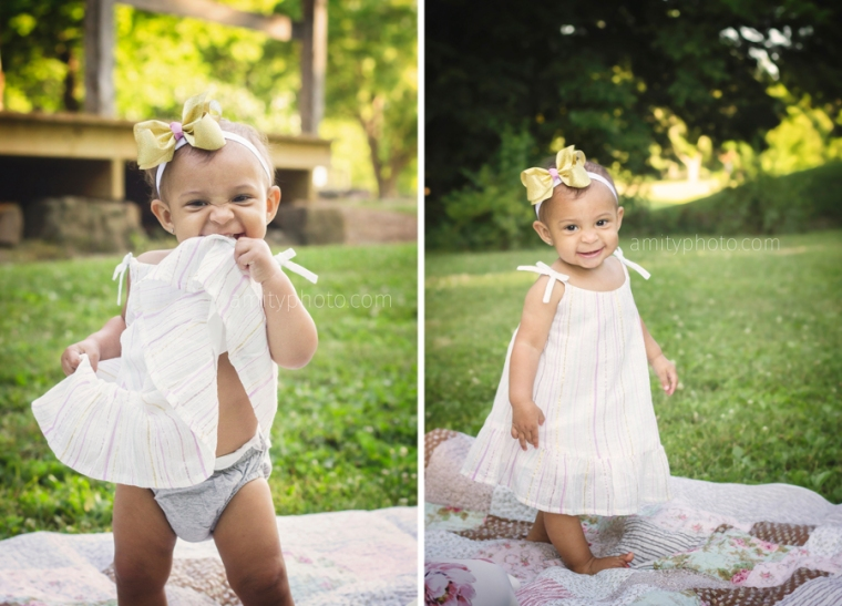 one-year-girl-session-sass