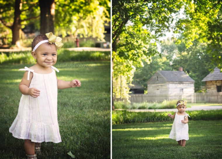 one-year-girl-session2